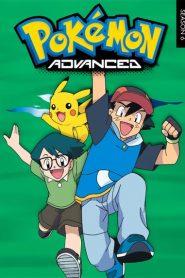 Pokémon: Season 6