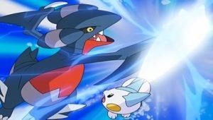 Pok 233 Mon Season 12 Episode 1 Watch Pokemon Episodes
