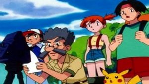 pokemon sezonul 1 ep 1 dublat in romana