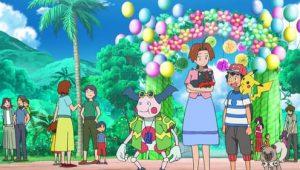Pokémon Season 20 Episode 24