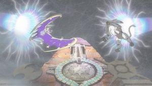 Pokémon Season 21 Episode 1