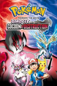 full pokemon movies in hindi